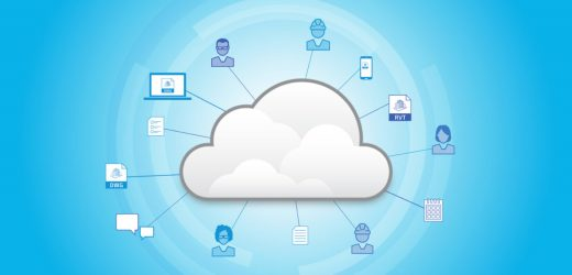 Cloud Storage Providers Give It Away for Free