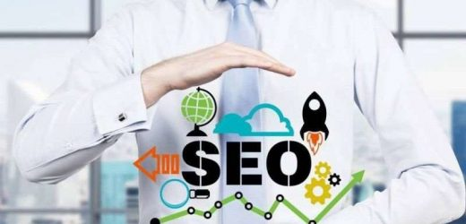 Finding the Best SEO Company Online