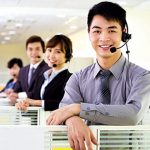 IT Helpdesk: Get Help And Get Fixed