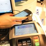 Can I Withdraw With Zestpay From EcoPayz? And Know More About E-Wallets