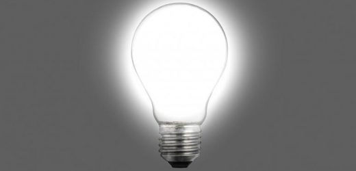 More Things To Know On Energy Saving Light Bulbs