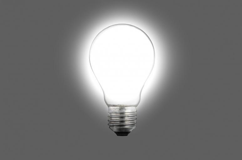 More Things To Know On Energy Saving Light Bulbs