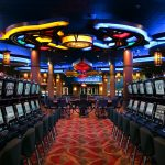 Choosing the best rizk casino sites online to avail of help
