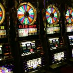 Things about slot games that you have to know about
