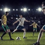 Some Best Soccer Betting Tips