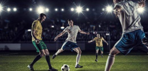 Some Best Soccer Betting Tips