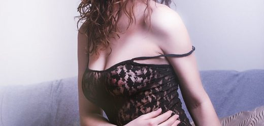 How to Find the Best Escort Website and Adult Dating Sites