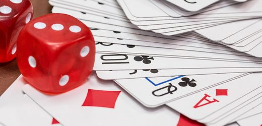 A guide to winning at Online Gambling
