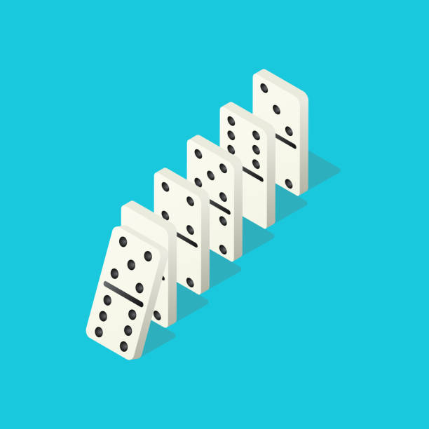 Everything To Know About Situs Domino99 Online